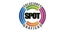 Road Agencia Cliente